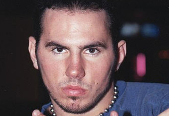 Matt_hardy_crop_340x234