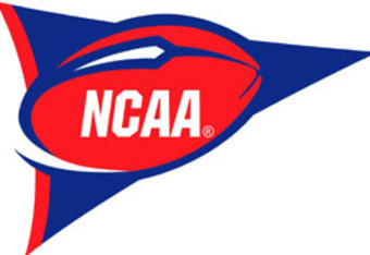 Fb-ncaa-logo_crop_340x234