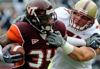 Virginia-tech-running-back-ryan-williams_crop_340x234