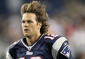 Tom-brady-crazy-hair_crop_340x234