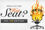 Hotseat_135_crop_150x100