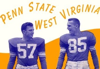1954_penn-state_vs_west-virginia_crop_340x234