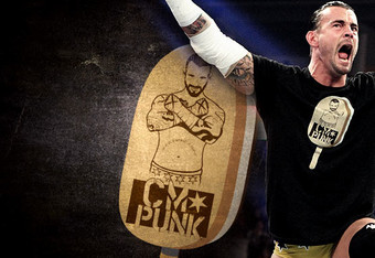 20110920_cmpunk_icecream_l_crop_340x234