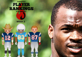 Player-rankings-week-3-rbs-large_crop_340x234