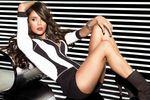 Eva-longoria-sexy-referee-outfit-1680x1050-22400_crop_150x100