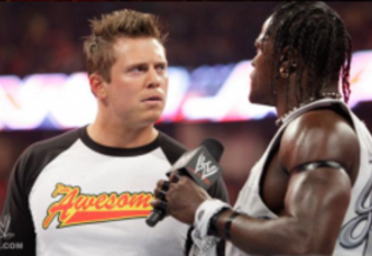 Wwe_raw_08222011_truth_miz-300x168_display_image_crop_340x234