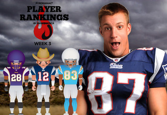 Player-rankings-week-3-tes-large_crop_340x234