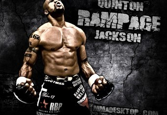 Rampage-jackson-wallpaper-02_crop_340x234