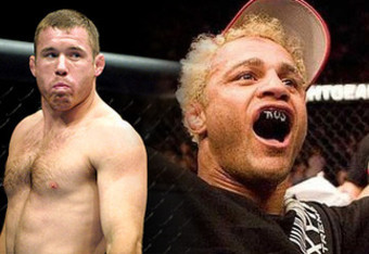 Hughes-koscheck_medium_crop_340x234