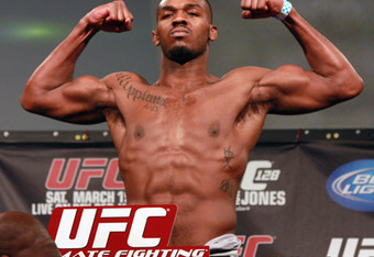 Jon-jones-19_crop_340x234