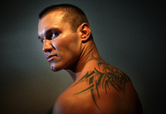 Randy Orton: Why WWE MUST Punish Him for His Huge Botch