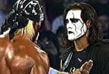 WWE: Sting, TNA: The Destruction of an Icon, a Career to Embrace or Regret?