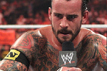 Cm-punk-shoot-promo1_crop_150x100