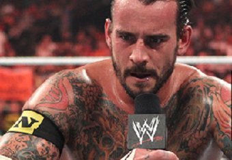 Cm-punk-shoot-promo1_crop_340x234
