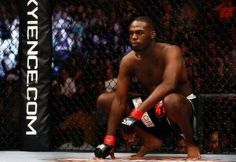 Jon_jones_2-610x382_large_crop_340x234