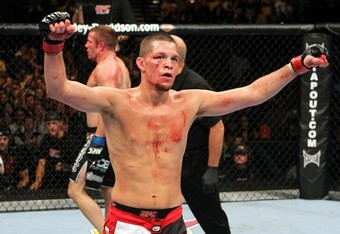 Nate-diaz_crop_340x234