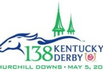 2012kentuckyderbylogo_crop_340x234