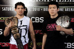 010_gilbert_melendez_and_shinya_aoki-thumb-572xauto-99428_medium_crop_150x100