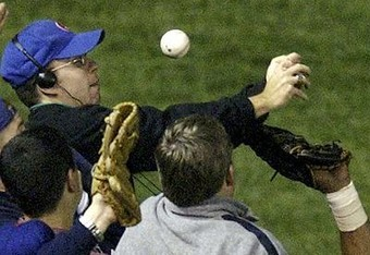 Steve-bartman_crop_340x234