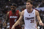 Blake-griffin-lebron-james_crop_150x100