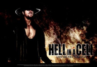 Wwe-hell-in-a-cell_crop_340x234
