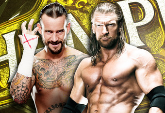 Triple-h-vs-cm-punk_crop_340x234