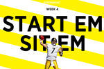 Start-em-sit-em-week-4-large_crop_150x100