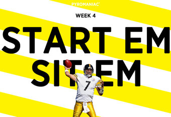 Start-em-sit-em-week-4-large_crop_340x234