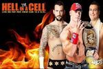 Img_413_wwe-hell-in-a-cell-2011-theme-song-set-the-world-on-fire-by-black-veil-brides_crop_150x100
