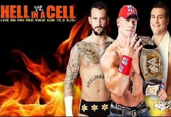 Img_413_wwe-hell-in-a-cell-2011-theme-song-set-the-world-on-fire-by-black-veil-brides_crop_340x234