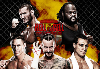Wwehellinacell2011wallpapers_thumb_crop_340x234