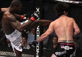 08_johnson_vs_brenneman_002_large_crop_340x234