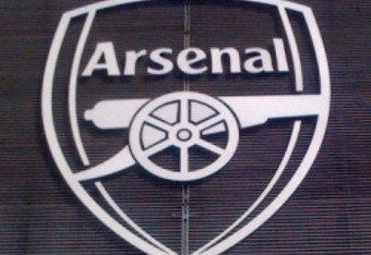 Setwidth250-arsenal-badge10_crop_340x234