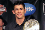 Dominick-cruz-5_crop_150x100