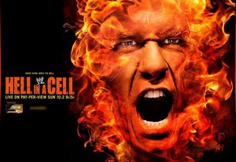 Wwe-hell-in-a-cell-2011-wwestalker-610x460_crop_340x234