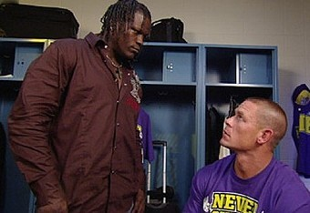 Truth_cena_crop_340x234