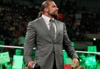 Triple-h-new-coo-of-the-wwe_display_image_crop_340x234_crop_340x234