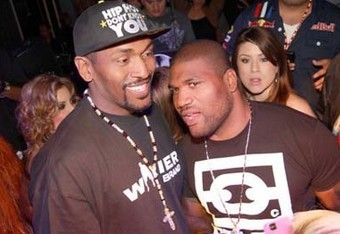 Ron-artest-rampage1_crop_340x234