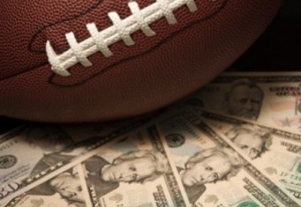Football-money-300x223_crop_340x234