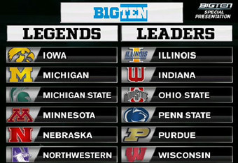 Big-ten-logo-divisions-03_crop_340x234