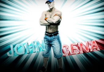John_cena_wallpaper_by_y2jgfx_crop_340x234