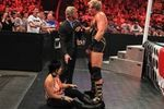 Swagger-dolph-vickie-300x194_crop_150x100