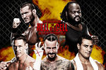 Wwehellinacell2011wallpapers_768_crop_150x100