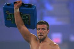 Daniel-bryan-win-money-in-the-bank_crop_150x100
