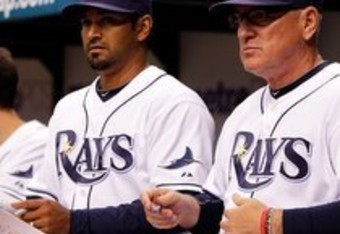 Dave_martinez_102075862_crop_340x234