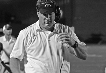 Coachingram_crop_340x234