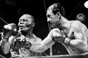 Rocky_marciano_vs_joe_louis_003_crop_310x205