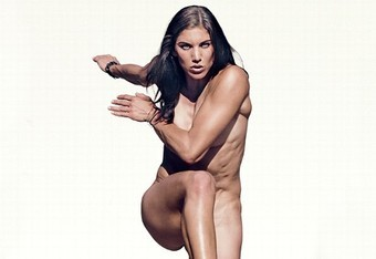 Hopesolo_crop_340x234