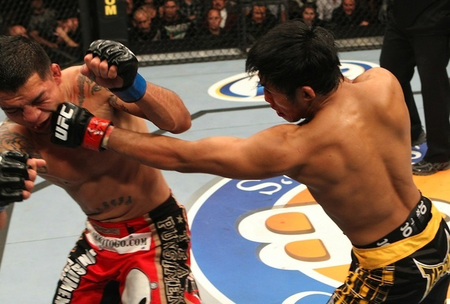 Garcia_vs_phan_crop_650x440