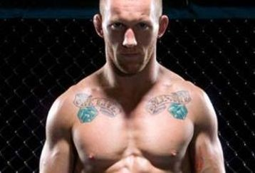 UFC 136 Results: What Did Gray Maynard Do Wrong?